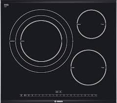 Bếp từ bosch mã PID675N24E hiện đại - Bếp từ bosch hà nội