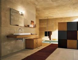 Bagni Esterni In Legno : Lavelli bagno in legno bagni falegnameria marco caponi