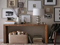 hallway furniture ideas. hallway furniture ideas r