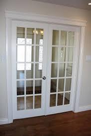 glass home office doors home office door ideas photo of well french doors interior creative home
