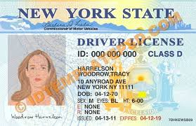 Drivers New Pigiprice - State Psd License York Download Template