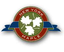 Image result for ny maple syrup