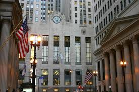 Cboe Global Markets Unveils Plans For New Trading Floor