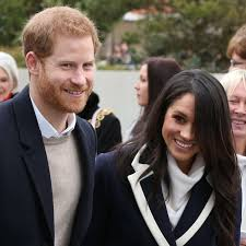 Prince Harry S Birth Chart What Prince Harry And Meghan Markles Future Might Hold