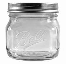 ball 4 oz mason jars. wholesale bulk pricing on mason jars elite ball 16oz wm with bands \u0026 lids $4.43 4 oz l