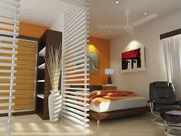 Small Indian Bedroom Interiors Small Indian Flat Interior 30 Small Bedroom Interior Designs