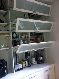 materials varde glass door kitchen appliance garage via ikea ers tarzy blogja