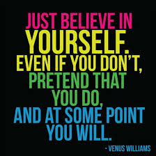 Believing In Yourself Quotes Believe in Yourself and Abilities Quotes Encouraging Quotes and 49