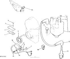John deere parts diagrams john deere 420 lawn garden tractor