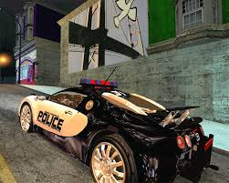 Add a bugatti chiron of need for speed hot pursuit police in gta v (imagined by me) ! 30 Best Car Mods For Gta San Andreas Fandomspot