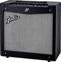 <b>Fender</b> Mustang II – купить <b>гитарный комбоусилитель</b>, сравнение ...