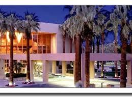 Mccallum Theatre Reviews Palm Desert California Skyscanner