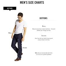501 Original Fit Jeans For Men