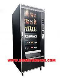 Miami Vending Machine Companies Gorgeous Ross Vending INC