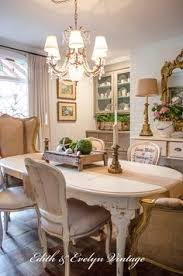 transformation dining room edith evelyn vine french country dining french country kitchens