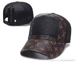 nice baseball caps for men motogp golf ball cap brand leather hats fitted ball caps tennis hats la visor sun gorras cap df15g30 vintage baseball caps cap