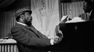 <b>Thelonious Monk's</b> Missing 'Palo Alto' High School Concert Album Is ...