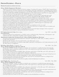 best resume service. 19 Federal Resume Service Professional Template Best Resume Templates