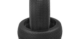 Jconcepts 1 8 Tires In New Long Wear Compounds Rc Car Action