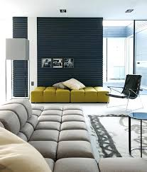 high end modern furniture brands. High End Modern Furniture Apartment In An Complex With . Brands