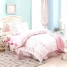 pink and grey twin bedding pastel pink bedding twin bedding sets girl girls pink bedding twin pink and grey twin bedding