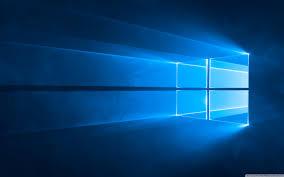 windows 10 hero wallpaper. Wonderful Windows Wide  In Windows 10 Hero Wallpaper Wallpapers
