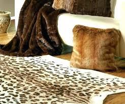 animal skin rugs faux zebra rug animal hide rugs innovative skin fur animal skin rugs animal skin rugs