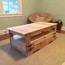 wooden pallet diy project ideas for the beginners