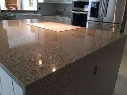 photo of stone works marble granite miami lakes fl united states