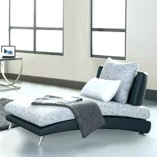 Chaise chair for bedroom Luxurious Bedroom Chairs For Bedroom Chaise Lounges For Bedroom Long Chair Bedroom Bedroom Lounge Chairs Bedroom Chairs For Small Spaces Uk Aliwaqas Chairs For Bedroom Chaise Lounges For Bedroom Long Chair Bedroom