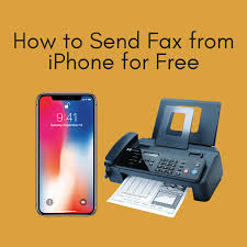 3 Simple Free Ways To Fax From Windows 10 Step By Step Guide