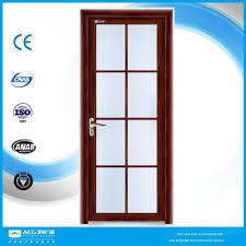 top 10 garage doorsTop 10 Garage Doors Aluminum Glass Door Price Used Commercial