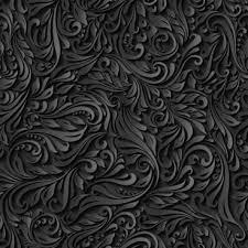 Free Seamless Patterns