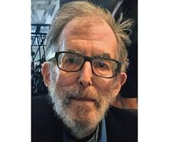 Scott Rubenstein Obituary (2019) - Los Angeles, CA - Los Angeles Times