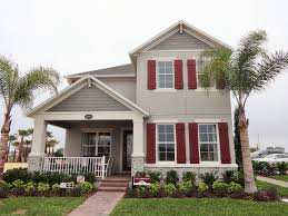 winter garden new homes for summerlake groves by mi homes home and garden homes for