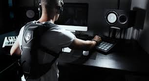 Image result for subpac images