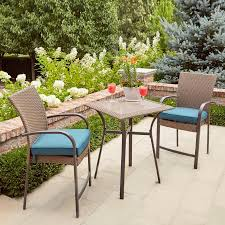 garden furniture near me. Outdoor:All Weather Patio Furniture Wood Outdoor Outlet Table Set Black Garden Near Me