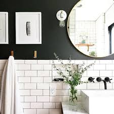 best lighting for a bathroom. Best Lighting For A Bathroom