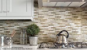 Backsplash Tile Stores
