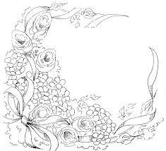 اجمل الرسومات بالقلم الرصاص images?q=tbn:ANd9GcT
