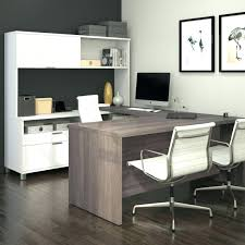 two desk office. Surprising Full Size Of Decoration Home Office Two Person Desk D