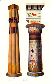 122 Best Egyptian Painting Images On Pinterest Ancient Egypt