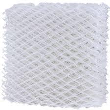 kenmore quiet comfort 13. sears kenmore 14804 humidifier filter quiet comfort 13 n