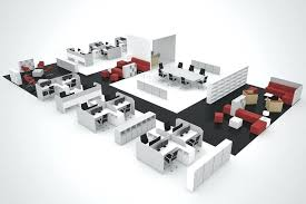 office floor plan software. 3d Office Floor Plan Software Online N