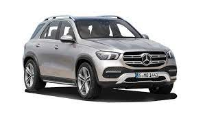 Mercedes benz currently offers 19 cars in india. Mercedes Benz Cars Price In India Mercedes Benz Models 2021 Reviews Specs Dealers Carwale