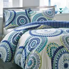 bungalow rose abbad comforter set reviews wayfair