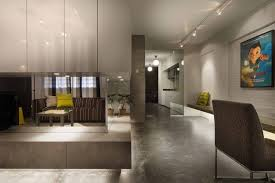 affordable living room decorating ideas. living room decor loft style affordable decorating ideas