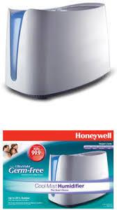amazon com honeywell hcm350w germ cool mist humidifier hcm 350 honeywell humidifier