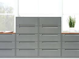 office designs file cabinet. Office Designs Vertical File Cabinet Fice 18 Deep 3 Drawer O