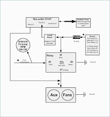 flexalite fan wiring diagram artechulate info best flex a lite Dodge Flex-a-lite Fan Wiring Diagram flexalite fan wiring diagram artechulate info best flex a lite